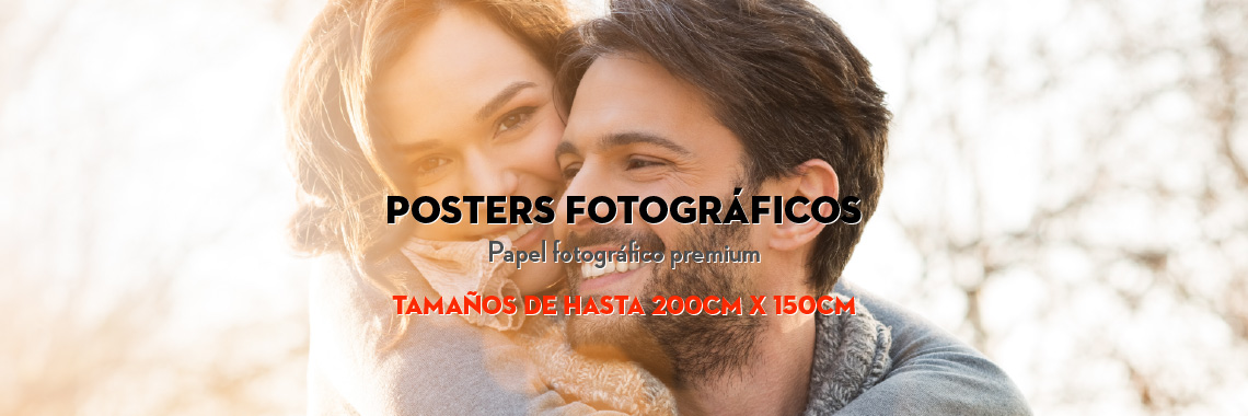 Fotoposters